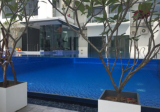 The Cristallo - Property For Sale in Singapore