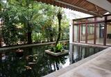 Balinese Resort Good Class Bungalow - Property For Sale in Singapore