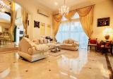 High Hill Semi-D, 3.5sty Grand Villa, - Property For Sale in Singapore