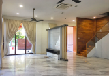Hill Top Modern Designer Decor Semi Detached - Property For Sale in Singapore