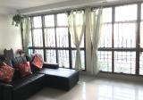 2A Upper Boon Keng Road - Property For Sale in Singapore
