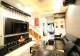 Cabana - Property For Sale in Singapore