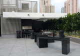 Rv Residences - Property For Rent in Singapore
