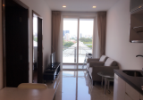 Novena Regency - Property For Rent in Singapore