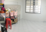166 Yishun Ring Road - Property For Rent in Singapore