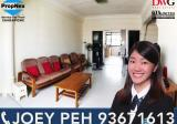 909 Jurong West Street 91 - Property For Sale in Singapore