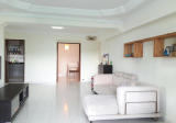 708 Pasir Ris Drive 10 - Property For Rent in Singapore