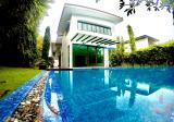 Sixth Avenue - Property For Sale in Singapore