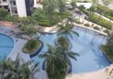 Lakeville - Property For Rent in Singapore