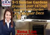 Sunrise Gardens - Property For Sale in Singapore