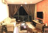 Dunman View - Property For Rent in Singapore