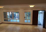 Watten Estate Condo - Property For Rent in Singapore