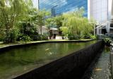 Clarke Quay Courtyard Office - Property For Rent in Singapore