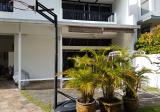 ★ PNG Landed ! Detached House @ CORONATION ROAD WEST Area ★ - Property For Sale in Singapore