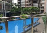 Bartley Residences - Property For Rent in Singapore