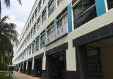 HDB Commercial Complex - Property For Rent in Singapore