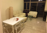 Sunville - Property For Rent in Singapore