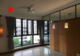 Seasons View - Property For Rent in Singapore