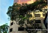 Abi Plaza - Property For Rent in Singapore