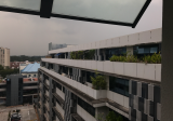 Midview City - Property For Sale in Singapore