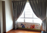 270A Punggol Field - Property For Rent in Singapore