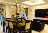 Royal Court Condo - Property For Rent in Singapore