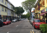Joo Chiat Complex - Property For Rent in Singapore