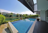 Sentosa Cove - Property For Sale in Singapore