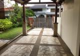 999 Yrs Reno Terrace House in Cashew Terrace - Property For Sale in Singapore