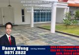 Joo Chiat Avenue - Property For Rent in Singapore