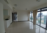 Domus - Property For Sale in Singapore