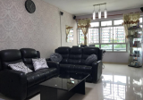 28 Ghim Moh Link - Property For Sale in Singapore