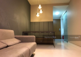RV Suites - Property For Rent in Singapore