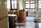 82 Commonwealth Close - Property For Sale in Singapore