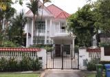 4400sf Detached @ Namly Avenue - Property For Sale in Singapore