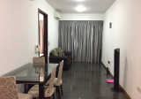 Sanctuary @813 - Property For Rent in Singapore