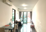 Sanctuary @ 813 - Property For Rent in Singapore
