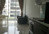 Rezi 26 - Property For Rent in Singapore