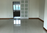 One Tree Hill Mansions - Property For Rent in Singapore