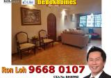 649 Jalan Tenaga - Property For Sale in Singapore