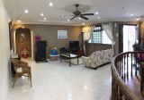 175 Lompang - Property For Sale in Singapore