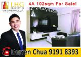 273 Toh Guan Road - Property For Sale in Singapore