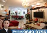 674 Choa Chu Kang Crescent - Property For Sale in Singapore