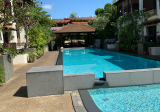 Barker Road - Property For Rent in Singapore