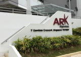 Ark @ Gambas - Property For Sale in Singapore