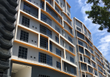 Bukit Batok Connection - Property For Rent in Singapore