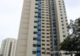 154 Lorong 2 Toa Payoh - Property For Sale in Singapore