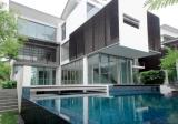 Cove Way Water View Bungalow For Sale - Property For Sale in Singapore