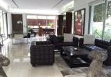 Bungalow in Vicinity of Kheam Hock/ Trevose/ University - Property For Sale in Singapore