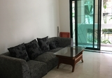 Hillview Green - Property For Rent in Singapore